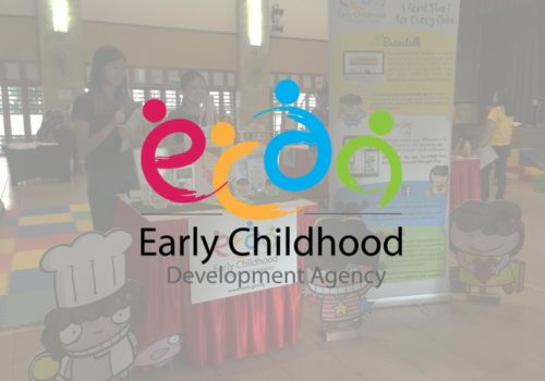 Baby Singapore (Early Childhood Development Agency)